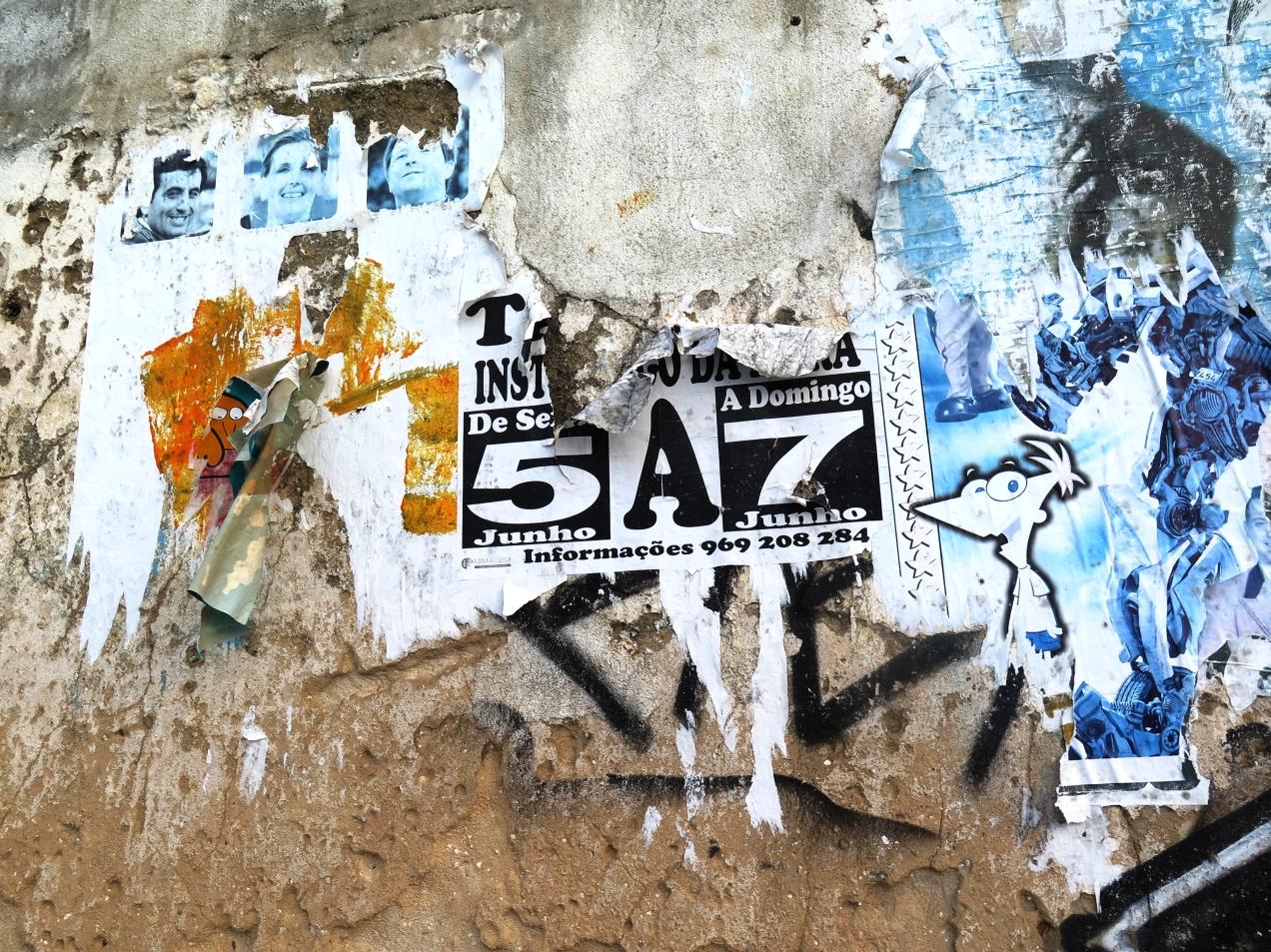 Tavira_wall